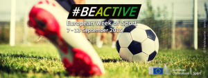2015-ewos-fb-event-page-football