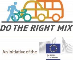 european-mobility-week-logo